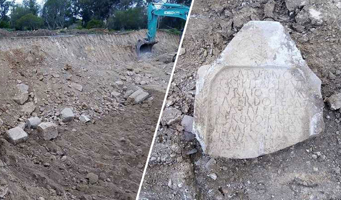 Tunisie-Arrêt des travaux de construction du Centre culturel et sportif pour les jeunes à Ben Arous