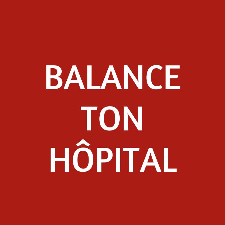Tunisie-Des Tunisiens créent une page Facebook pour dénoncer tous les dépassements dans les hôpitaux