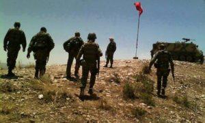 Tunisie Actualit 233 S En Tunisie Et Dans Le Monde