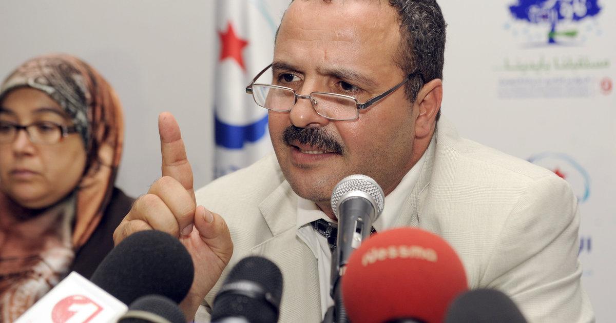 Abdellatif Mekki: La visite de Kais Saied en Egypte aurait dû être préparée en Tunisie