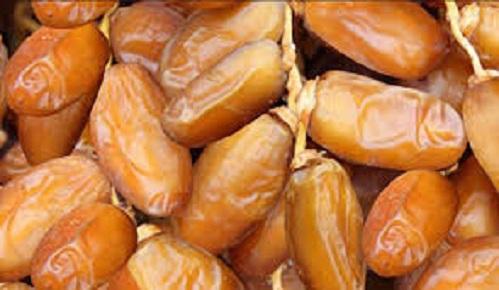 Tunisie: Hausse de 22,6% des recettes en provenance des exportations des dattes