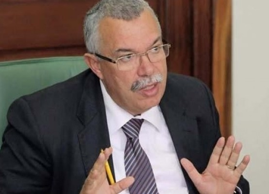 Tunisie: Noureddine Bhiri estime que la démission du ministre de la Santé ne doit pas occulter les circonstances du décès des nourrissons