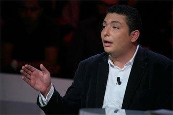 """Tunisie: Iyed Dahmani annonce la création d'une """"Cité de la médecine"""" en avril"""