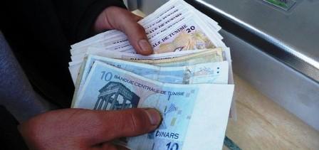 Tunisie –BONNE NOUVELLE : Versement des rappels des majorations salariales avant le 1er avril