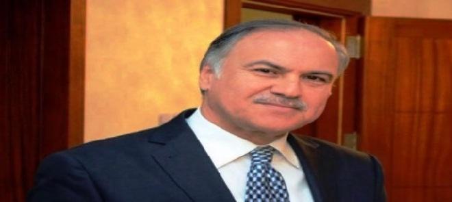 Tunisie – Hatem Ben Salem: La nouvelle circulaire relative aux congés de maladie a fait gagner le pays 15 millions de DT en six mois