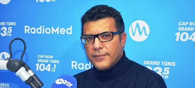 Tunisie – Mongi Rahoui veut lancer un sondage en ligne pour trancher en faveur du candidat du front populaire aux présidentielles