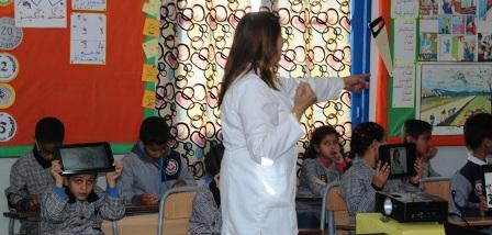 Tunisie – Recrutement de 4000 professeurs de l'enseignement de base l'année prochaine