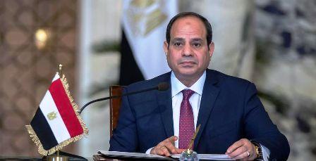 La Ligue arabe condamne Donald Trump sur la question du Golan