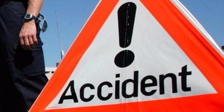 Tunisie- Terrible accident à Ennfidha