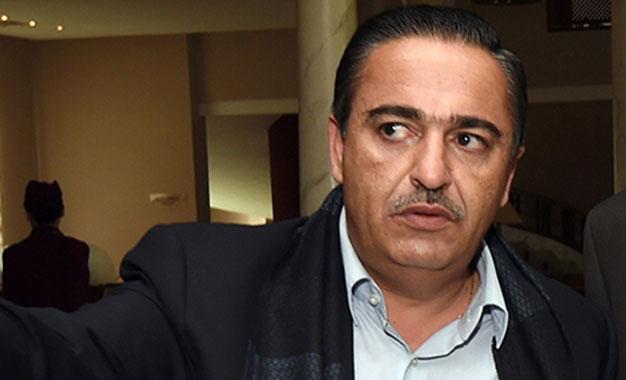 Tunisie: Report du procès de Chafik Jarraya
