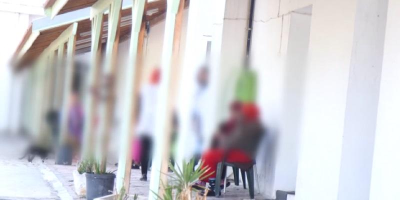 Tunisie: Limogeage du directeur et du surveillant de la Maison de retraite de Gromblia