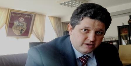 Tunisie – Omar Behi: Non monsieur le ministre… C'est pas la patate! C'est vous qui posez problème!