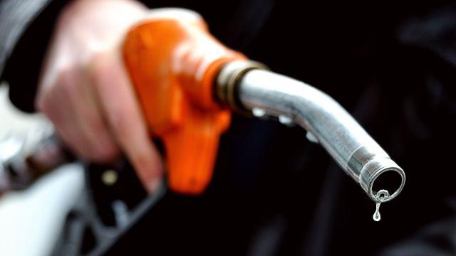 Tunisie-L'ODC appelle les tunisiens à s'opposer à la hausse des prix des carburants