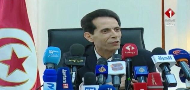 Tunisie – Proclamation des résultats de l'enquête concernant la mort des nouveau-nés
