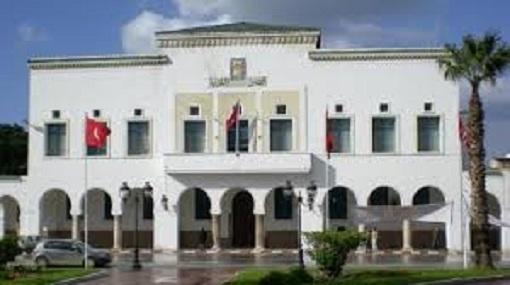 Tunisie: Dissolution du Conseil municipal du Bardo