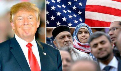 L'Iran condamne les intentions américaines à l'égard des Frères musulmans