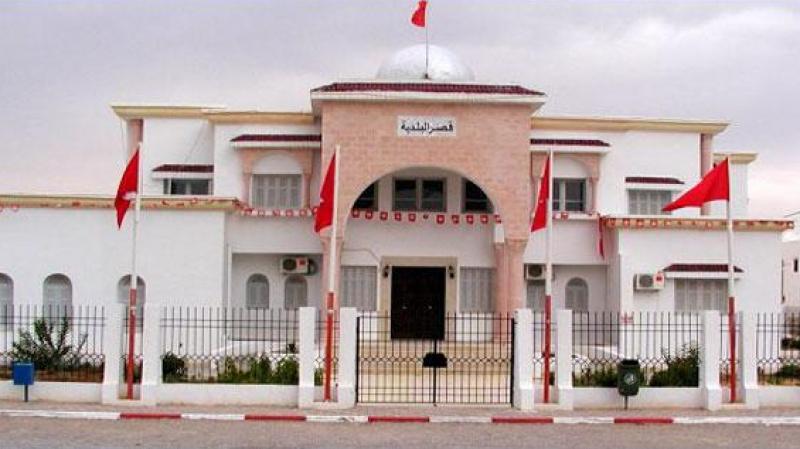 Tunisie: Renouvellement du Conseil municipal du Bardo, l'ISIE annonce un calendrier des élections