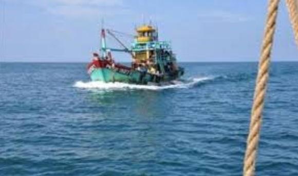 Tunisie: Découverte du marin pêcheur porté disparu à Bizerte