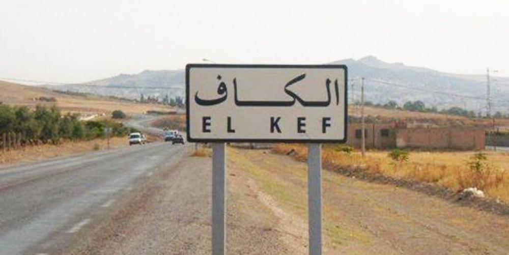 Tunisie: Opération sécuritaire au Kef, précisions du ministre de l'Intérieur