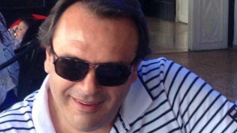 Tunisie- Le jeune homme d'affaires Karim Kilani n'est plus