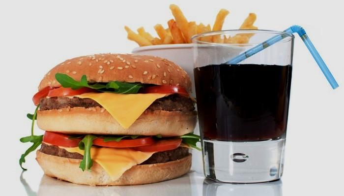 Un décès sur cinq dans le monde dû à une alimentation inadaptée