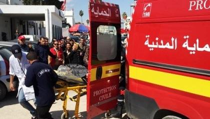 Tunisie: Décès de deux femmes après une fuite de gaz à leur domicile à Monastir