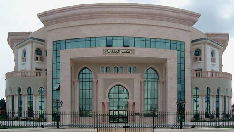Tunisie- Les agents de la municipalité de Nabeul en grève les 9 et 10 mai 2019