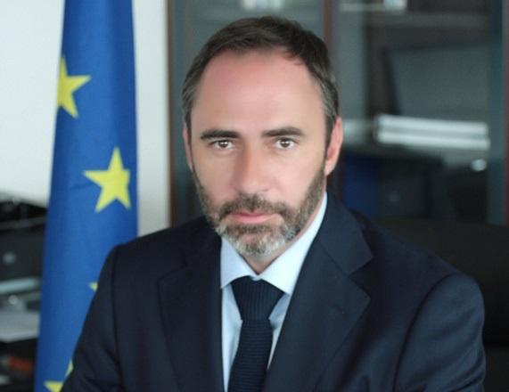Tunisie- Saisie d'armes sur les frontières : L'ambassadeur de l'UE en Tunisie clarifie