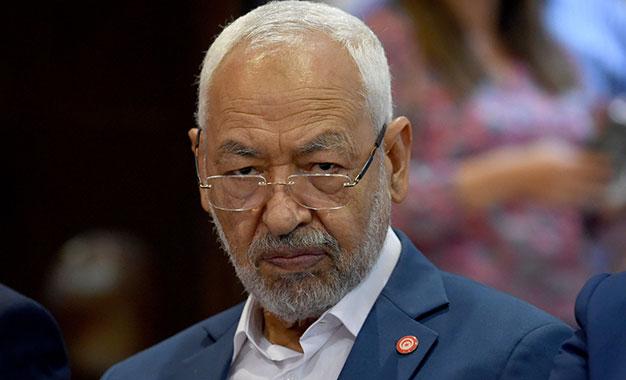 Tunisie- Le mouvement Ennahdha cherche son oiseau rare