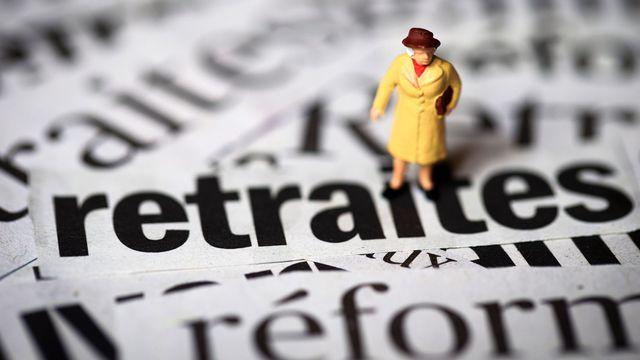 Tunisie- 362 mille retraités ont déjà reçu leurs pensions