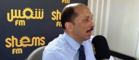 Tunisie – Abbou: Le Courant Démocratique votera contre la candidature de ceux qui ont ou gèrent des médias ou des ONG
