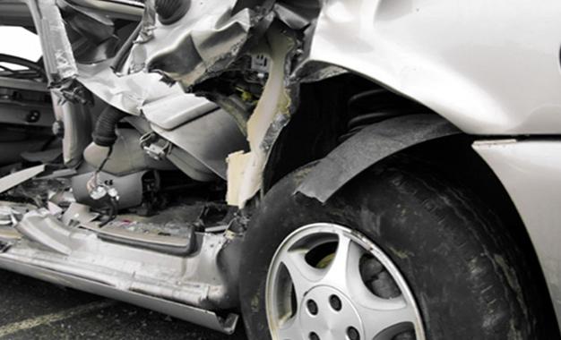 Tunisie- Un accident de la route fait trois morts issus d'une même famille