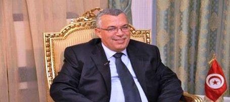 Tunisie – AUDIO: Ennahdha essaie de corrompre les chances de Tahya Tounes en prétendant collaborer avec eux