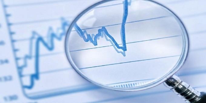 Par Hatem Mestiri : La croissance tunisienne au premier trimestre est décevante