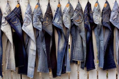 La Tunisie premier fournisseur de pantalons Jeans à l'Italie