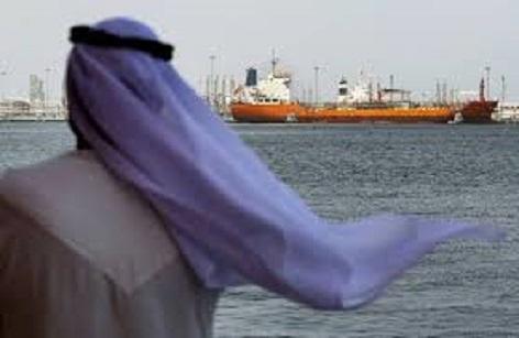 L'Arabie saoudite se veut ferme contre l'Iran avant un sommet régional — Yémen