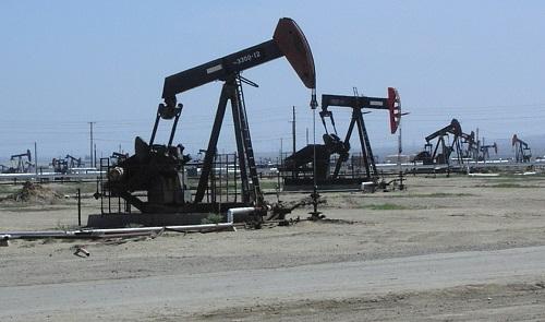 Tunisie: Six licences d'exploration de gisements de pétrole seront accordées en 2019, selon Slim Feriani