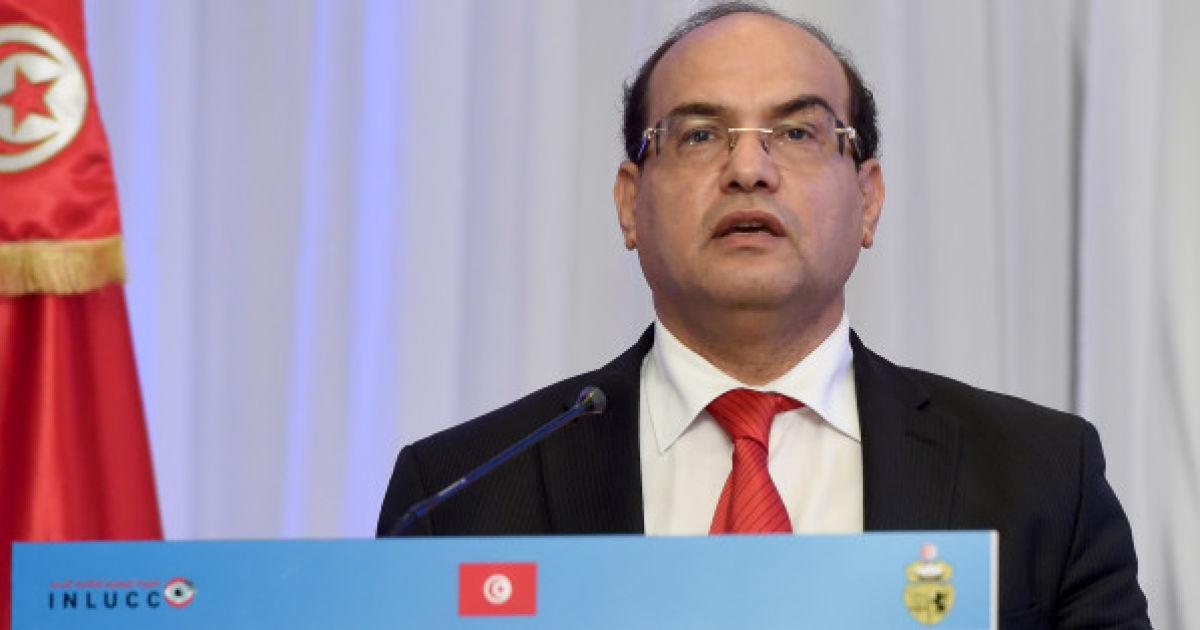 Tunisie- Classement de la Tunisie à la 73ème place dans le domaine de la lutte contre la corruption