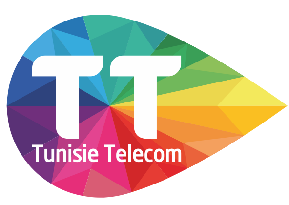 Tunisie Telecom toujours engagée pour satisfaire  les aspirations de ses collaborateurs  et sauvegarder ses intérêts et ceux de sa clientèle