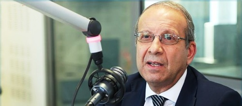 Tunisie – Elloumi: Tout le monde veut mettre la main sur les médias, le gouvernement en premier