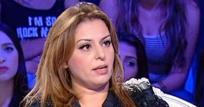 Tunisie – Ennahdha veut miser sur une pseudo légitimité de Hafedh Caïed Essebsi pour affaiblir Nidaa