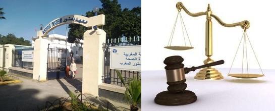 Tunisie – Cinq ans de prison pour un directeur de l'institut Pasteur de Tunis