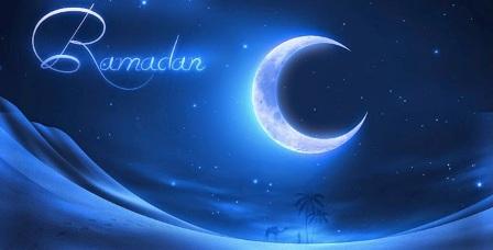 Plusieurs pays ont annoncé le début de Ramadan demain lundi