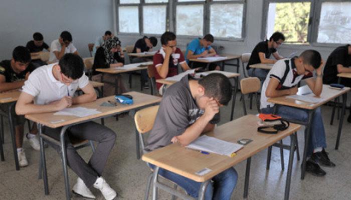 Tunisie: La date des examens du baccalauréat, reportée à juillet?