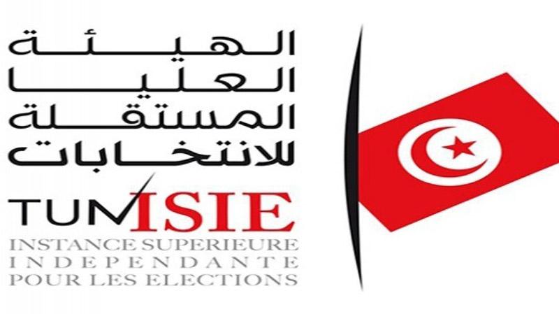 Tunisie-À part quelques exceptions, les prisonniers ont le droit de voter