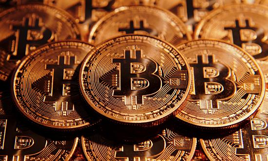 Par le polytechnicien Anis Marrakchi : pourquoi mettre votre argent dans des startup « blockchain » vous fera juste perdre votre argent