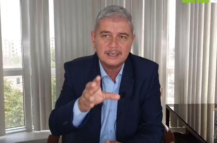 """Tunisie- Sahbi Ben Fraj :""""Chahed a toutes les caractéristiques du prochain président de la République"""""""