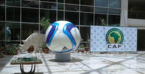 Tunisie – Décision de la CAF: Détail du vote des pays membres