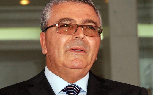 Tunisie: Abdelkrim Zbidi annonce la construction de 2.300 logements au profit des militaires