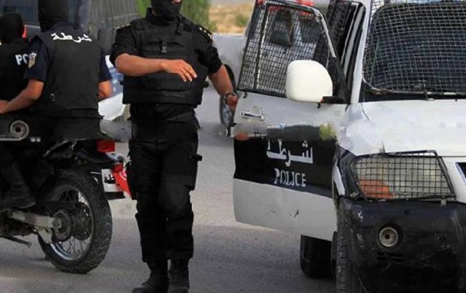 Tunisie: Campagne sécuritaire permet l'interpellation 15.233 personnes en un seul mois